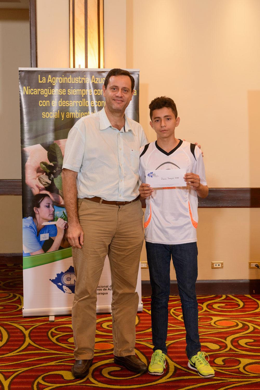 Premio-Energia-20132