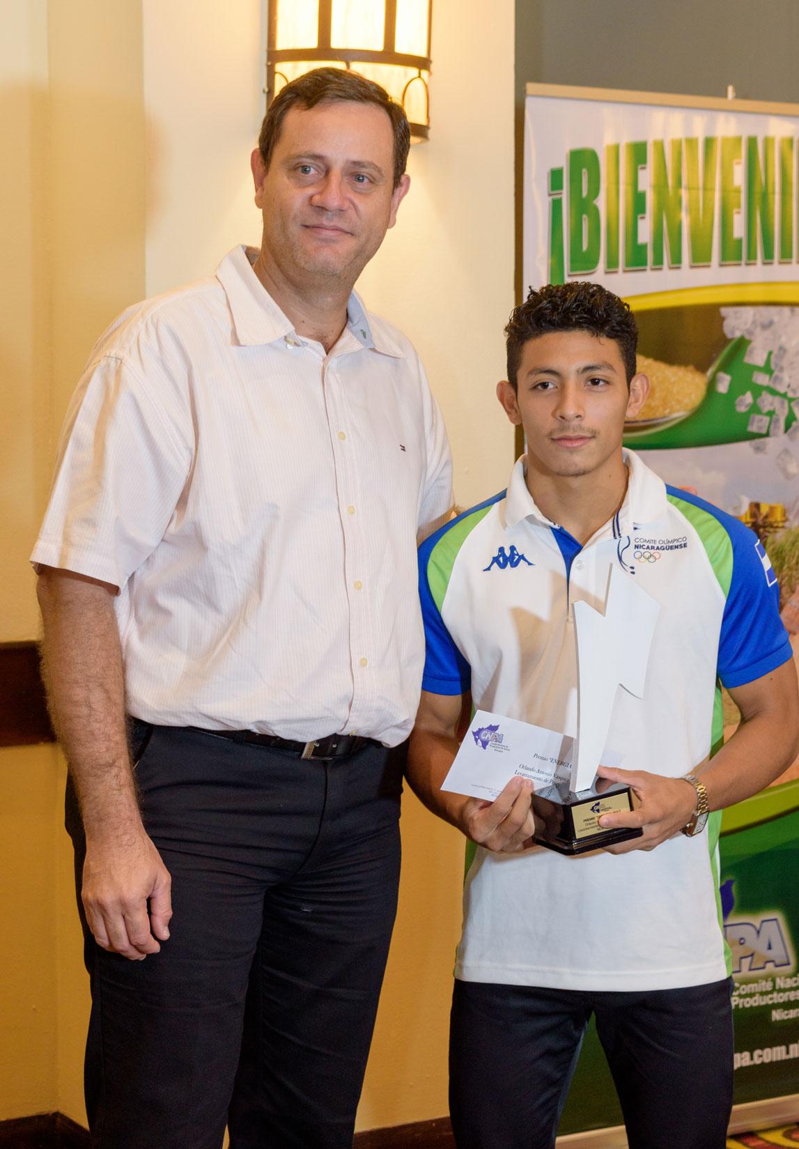 Premio-Energia-20133