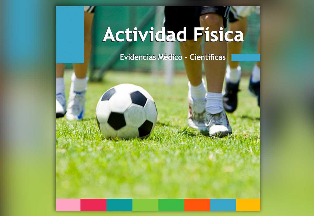 actividadfisica2