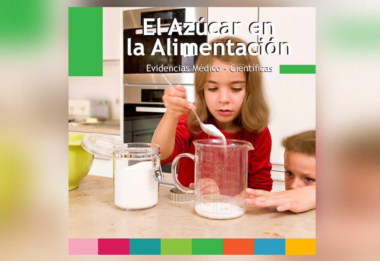 azu_en_la_alimen2