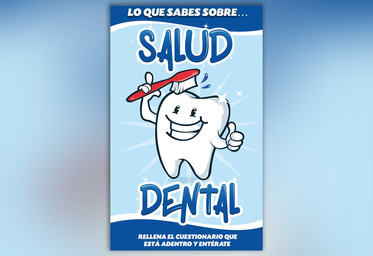 salud-dental