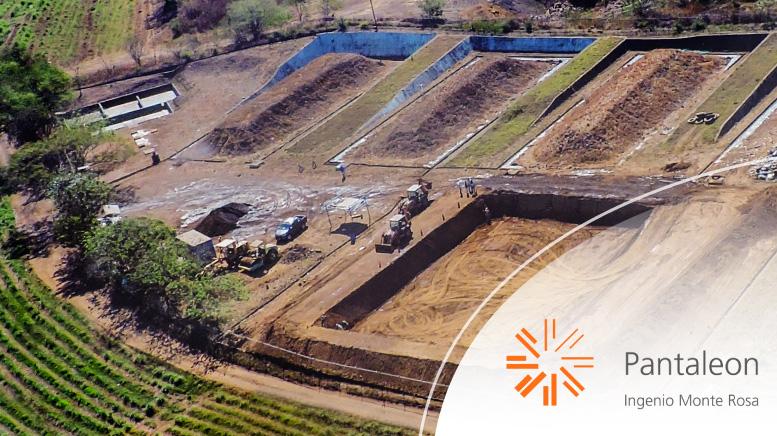 Ingenio Monte Rosa promueve manejo adecuado de desechos sólidos