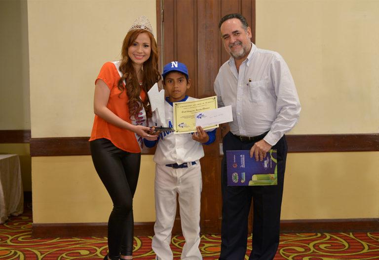 Premio-Energia-20134
