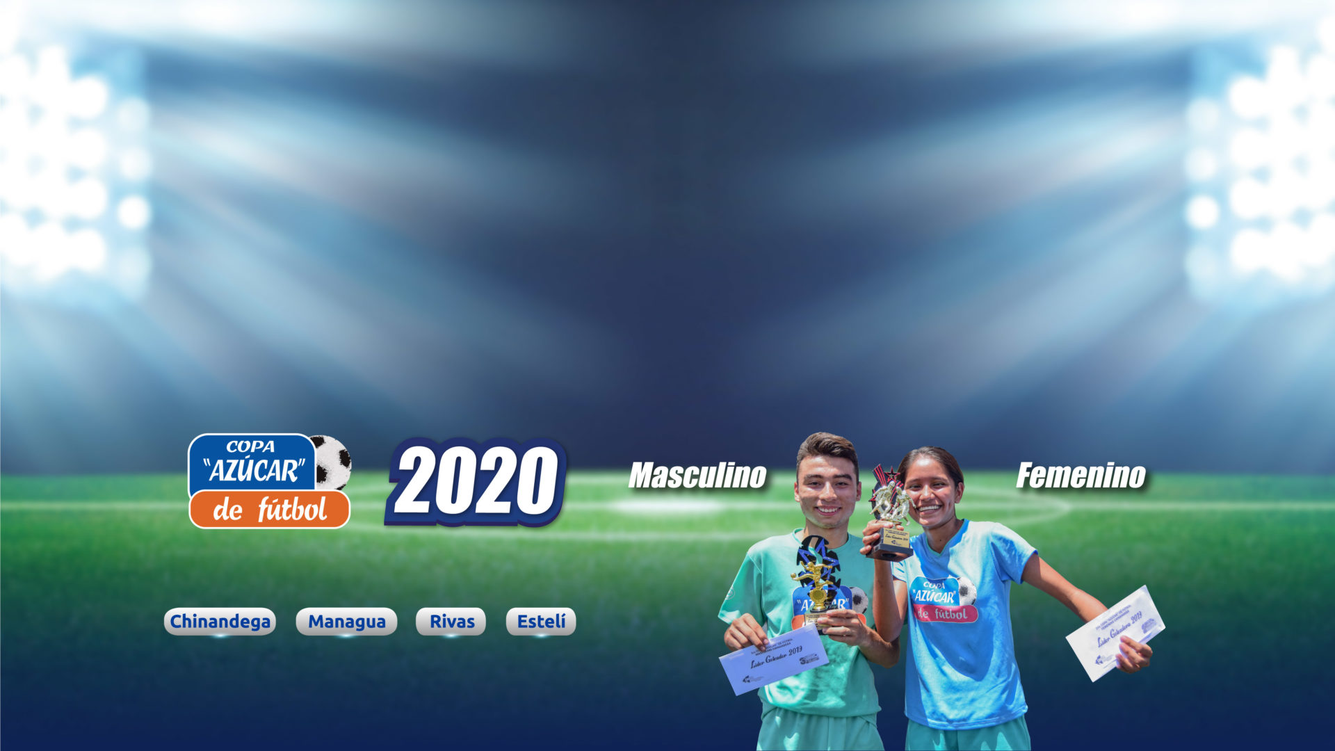 CONVOCATORIA_2020-WEB-01