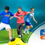 Copa Azúcar 2019