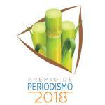Premio de Periodismo 2018