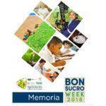Memoria Bonsucro 2018