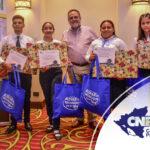 Premiaciones 2019: Excelencia académica y concurso de dibujo