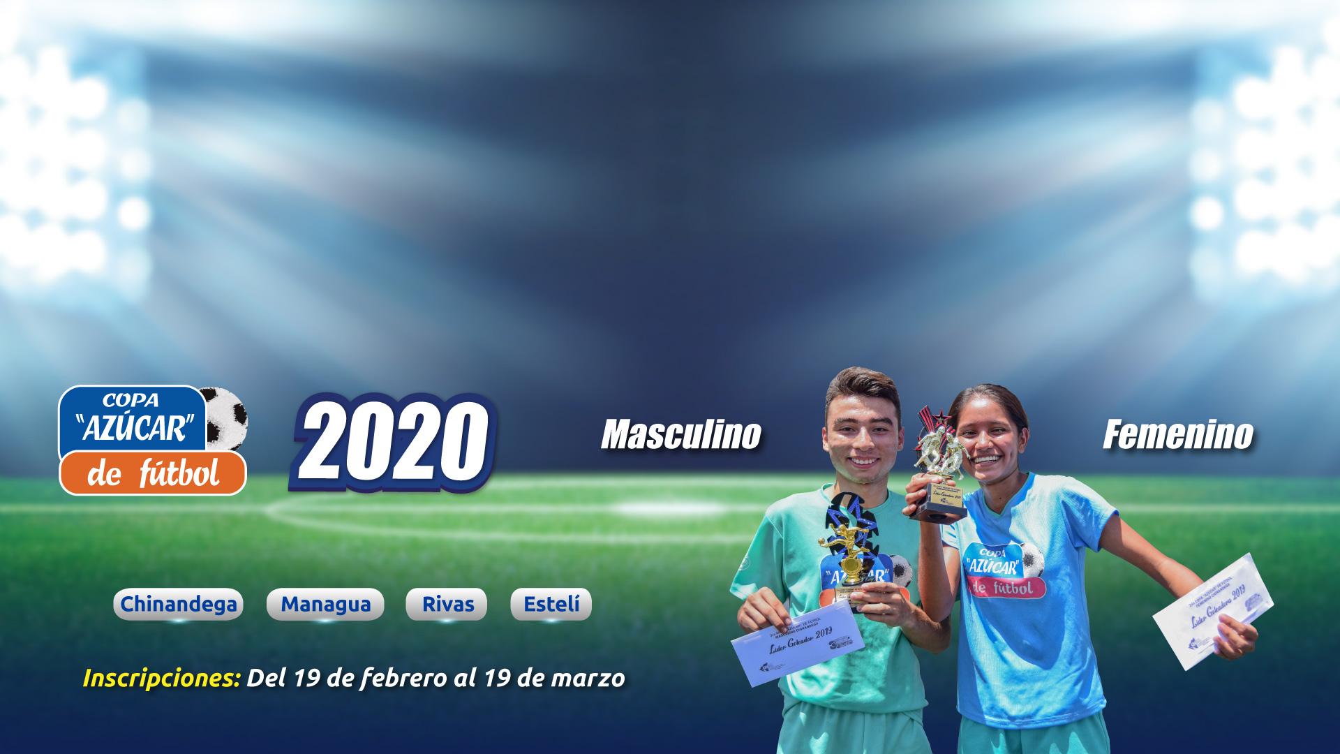 CONVOCATORIA_2020-web