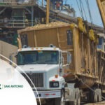 Ingenio San Antonio concluye zafra 2020-2021 y renueva importantes certificaciones
