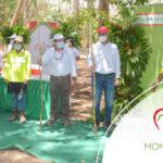 Ingenio Montelimar celebró su fin de zafra 2020/2021